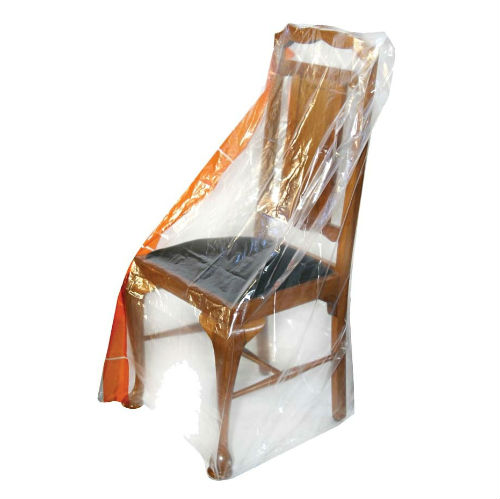 Dining Chair Protector Covers
