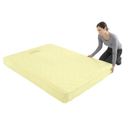 King Mattress Cover heavy duty