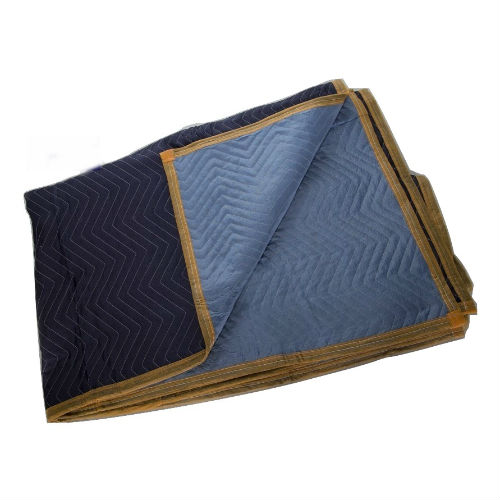 Ordinaire Heavy Duty Furniture Blankets