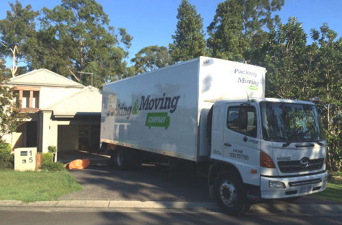 removal services brisbane gold coast