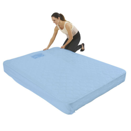 Queen Bed Mattress Bag